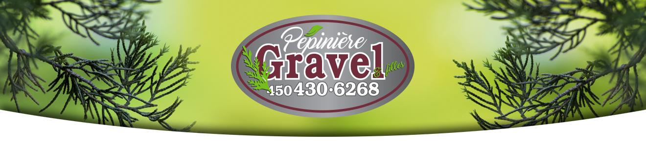 Pépinière Gravel