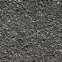 LR_Poussiere de pierre
